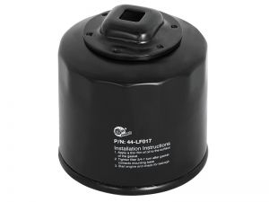 aFe ProGaurd Oil Filter 44-LF017